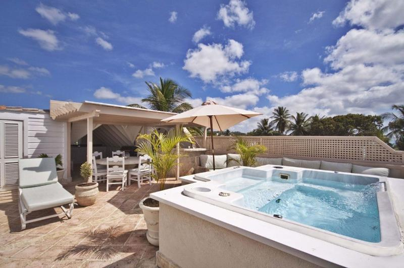 IMG_5397jacfix.jpg - Reeds House 1 (Penthouse)-Classic Barbadian Condo - Saint James - rentals