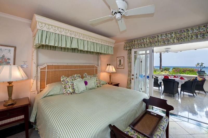 090033-5ReedsHouse-01.jpg - Reeds House 5 - Surf's Up - Saint James - rentals