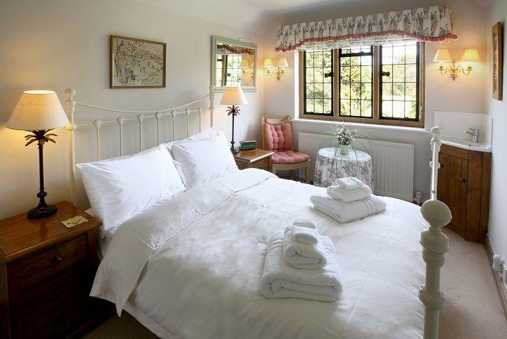 Cottage Rental in Central England, Chipping Campden - Maidenwell Cottage - Image 1 - Chipping Campden - rentals