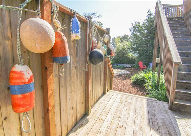 Beautiful Lincoln City Cottage with Foosball, Ping Pong, Air Hockey - Image 1 - Lincoln City - rentals