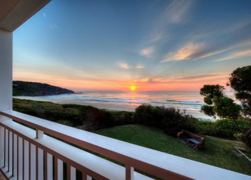 Blueys Beach House - Image 1 - Blueys Beach - rentals