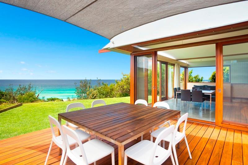 Sea Pearl - Image 1 - Elizabeth Beach - rentals