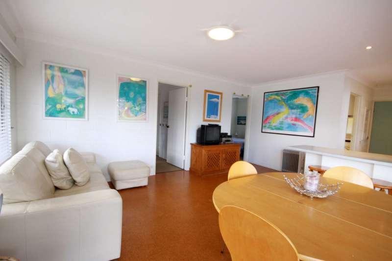 Villa Manyana Unit 26 - Image 1 - Blueys Beach - rentals