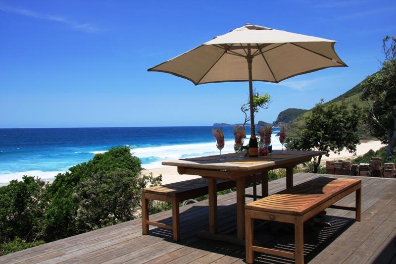 Bonnie Doon - Image 1 - Blueys Beach - rentals