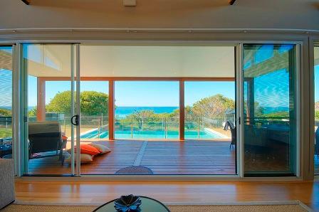 Alantiem - Image 1 - Blueys Beach - rentals