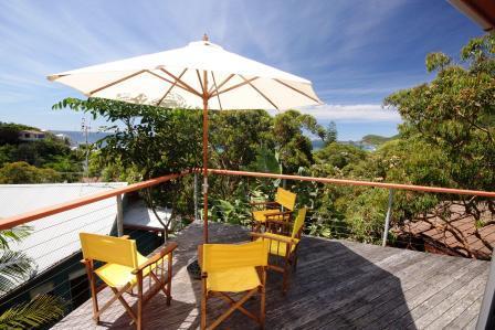 Summer Folly 2 - Image 1 - Blueys Beach - rentals