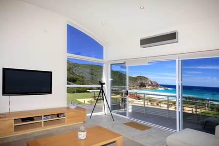 2nd WAVE - Image 1 - Elizabeth Beach - rentals