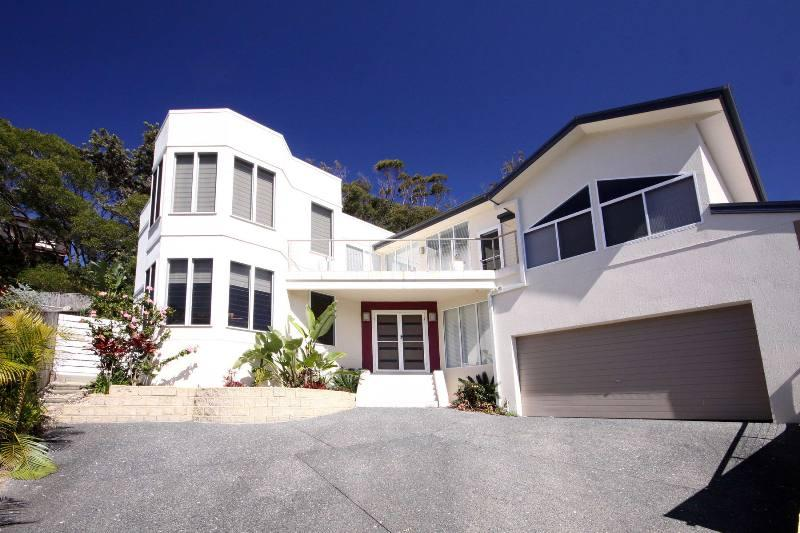 Beausoleil - Image 1 - Blueys Beach - rentals