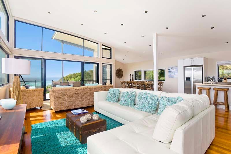 Sandpool - Image 1 - Blueys Beach - rentals