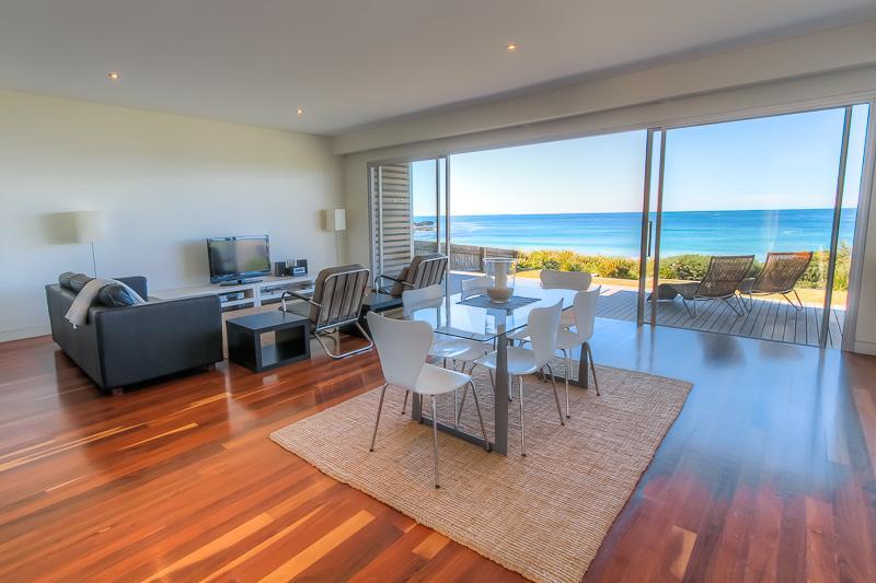 SALT - Image 1 - Blueys Beach - rentals