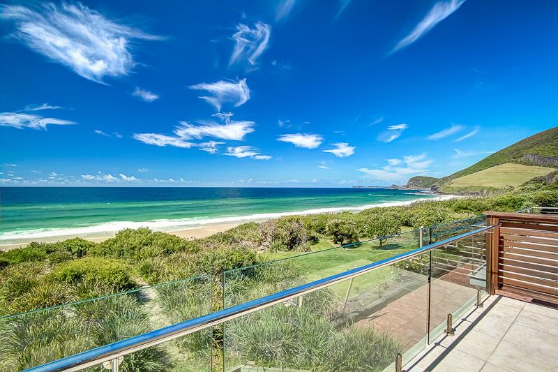 Blueys Bliss 1 - Image 1 - Blueys Beach - rentals