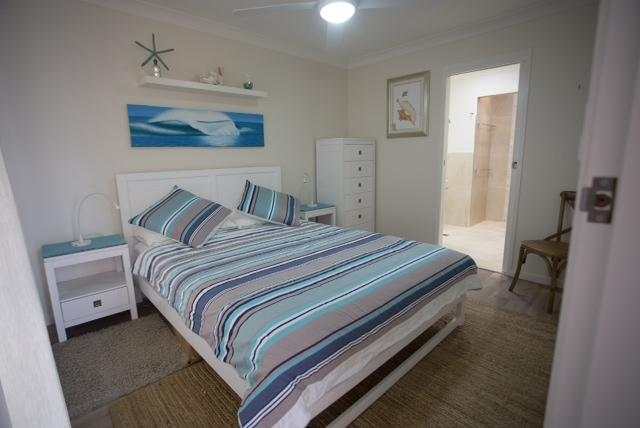 Akuna Matata - Image 1 - Blueys Beach - rentals