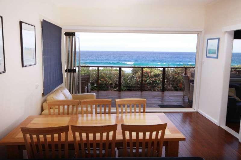 Nautilus - Image 1 - Blueys Beach - rentals