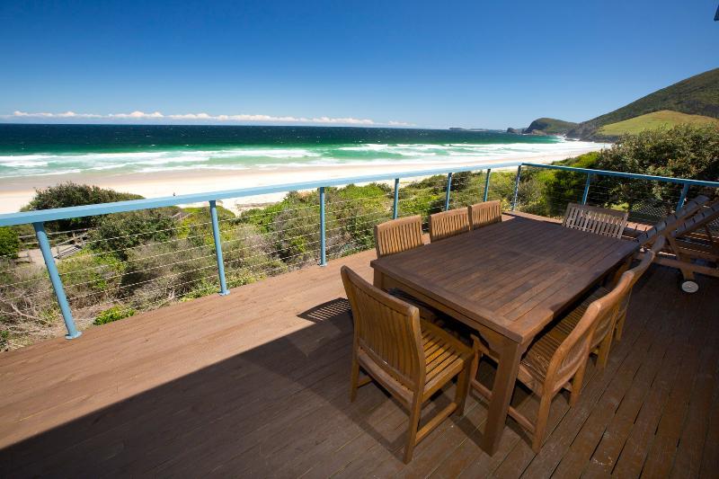 Weemilah - Image 1 - Blueys Beach - rentals