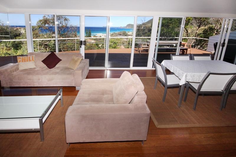 Duggan House - Image 1 - Blueys Beach - rentals