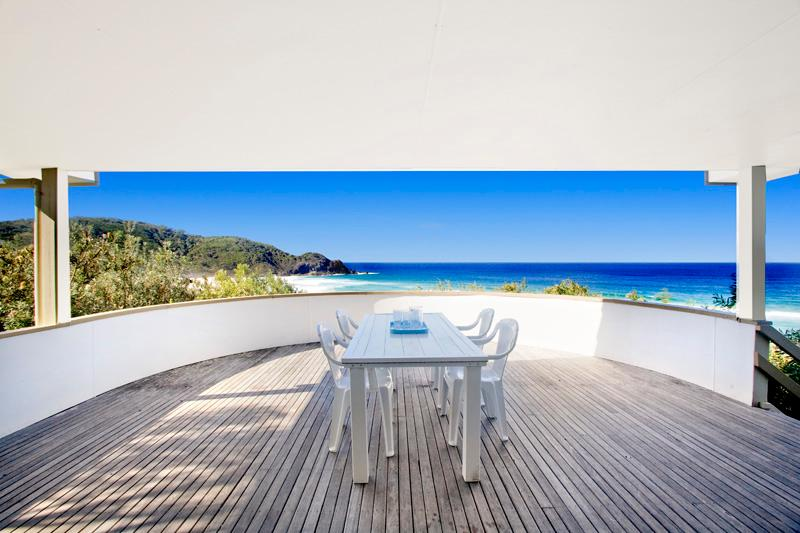 Willows House - Image 1 - Elizabeth Beach - rentals