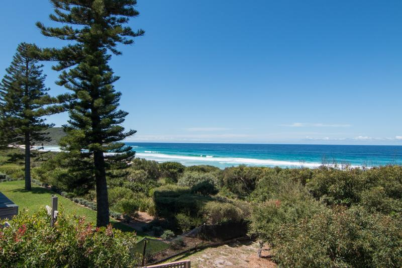 Oceanside 16 - Sea Mist - Image 1 - Blueys Beach - rentals