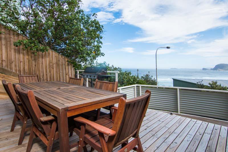 Northpoint 1 - Image 1 - Blueys Beach - rentals
