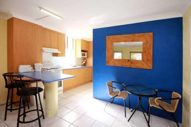 Villa Manyana Unit 27 - Image 1 - Blueys Beach - rentals