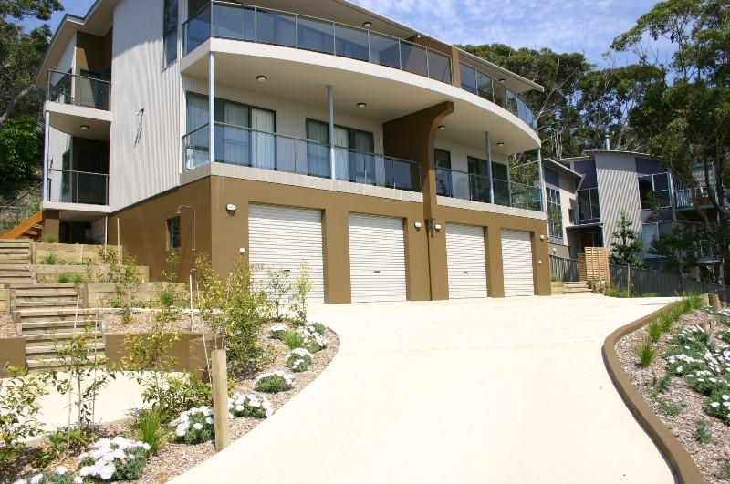 Lissies - Image 1 - Blueys Beach - rentals