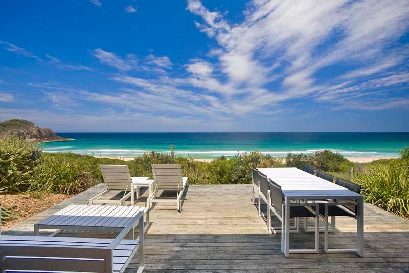 Tambac - Image 1 - Elizabeth Beach - rentals