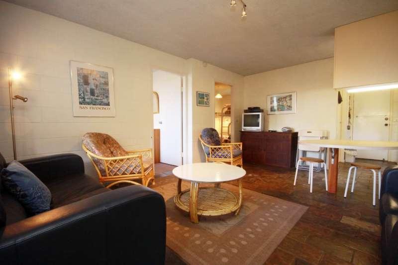 Villa Manyana 08 - Image 1 - Blueys Beach - rentals