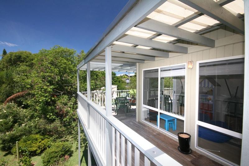 Calypso - Image 1 - Blueys Beach - rentals