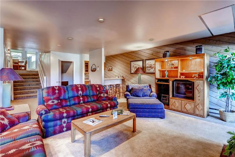 La Casa 03 - Image 1 - Steamboat Springs - rentals