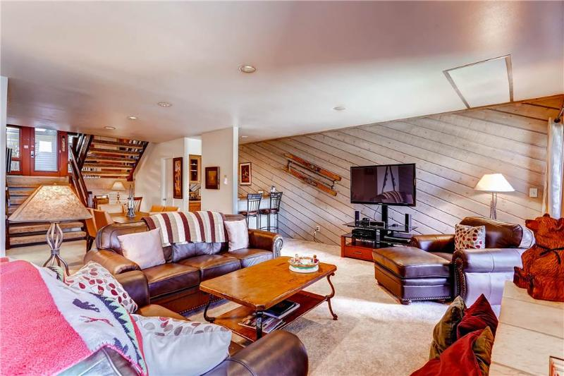 La Casa 11 - Image 1 - Steamboat Springs - rentals