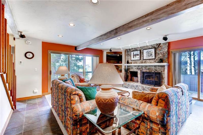 Waterford 21 - Image 1 - Steamboat Springs - rentals