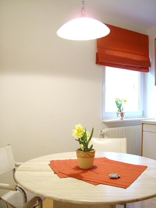 Vacation Apartment in Bad Kissingen - 59901 sqft, central location, fully furnished (# 354) #354 - Vacation Apartment in Bad Kissingen - 59901 sqft, central location, fully furnished (# 354) - Bad Kissingen - rentals