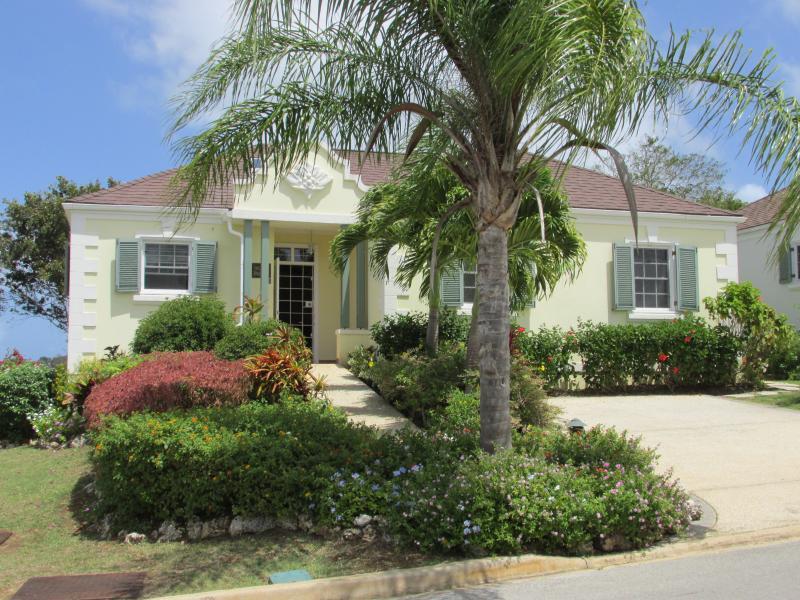 Welcome to Island Breeze! - 134 Vuemont, St Peter, Barbados - 'Island Breeze' - Speightstown - rentals