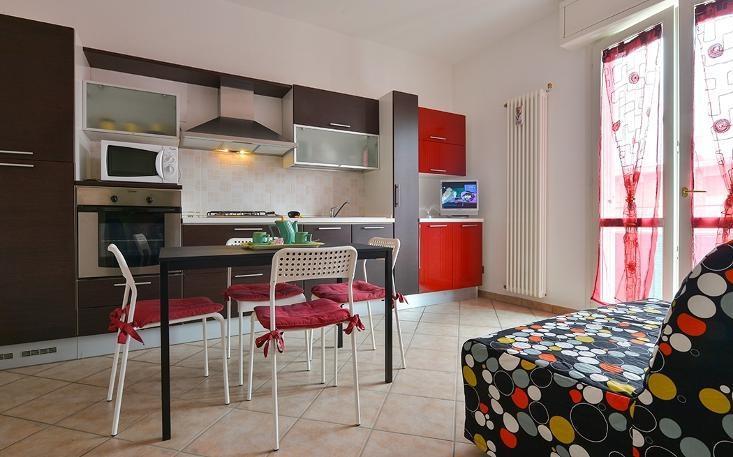 Amendola/79970 - Image 1 - Italy - rentals