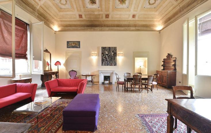 Avesella B/3871 - Image 1 - Italy - rentals