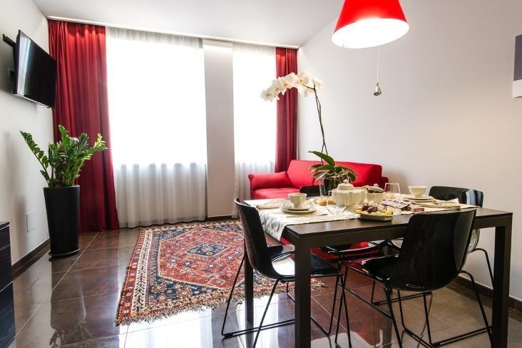 Carmen/4108 - Image 1 - Italy - rentals