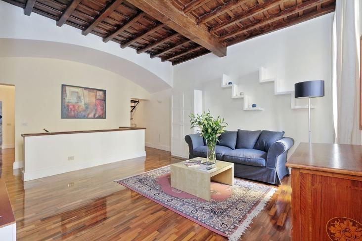 De' Cinque C/79907 - Image 1 - Italy - rentals