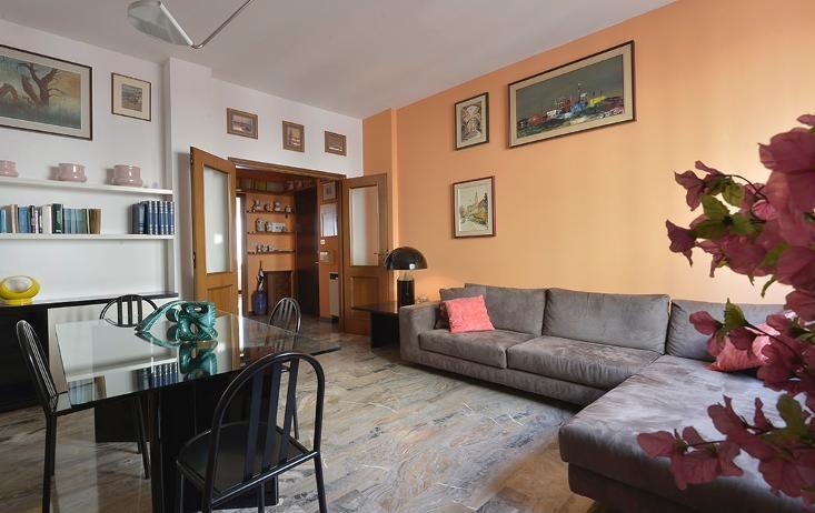 Matteotti/79922 - Image 1 - Milan - rentals