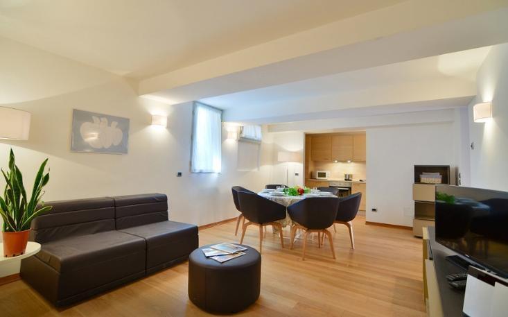 Prendiparte C3/3716 - Image 1 - Italy - rentals