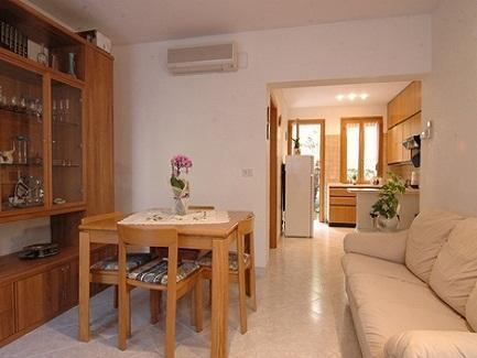 Ormesini/1062 - Image 1 - Italy - rentals