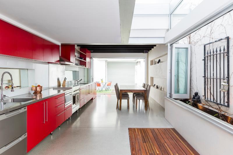 The Darlinghurst - Image 1 - Sydney - rentals