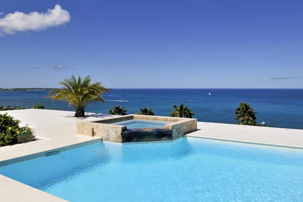 None PIE DRM - Image 1 - Saint Martin-Sint Maarten - rentals