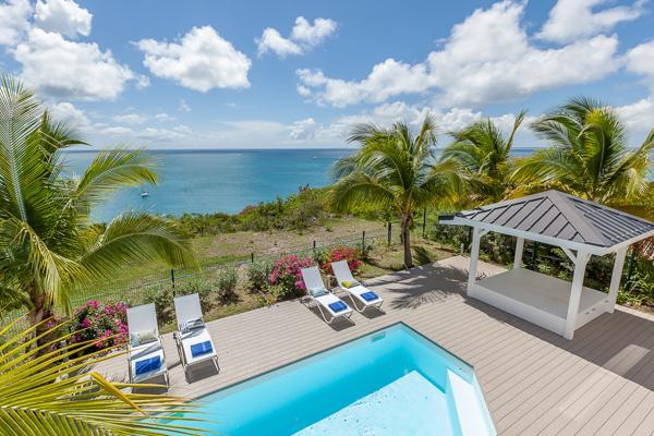 None PIE SDR - Image 1 - Saint Martin-Sint Maarten - rentals