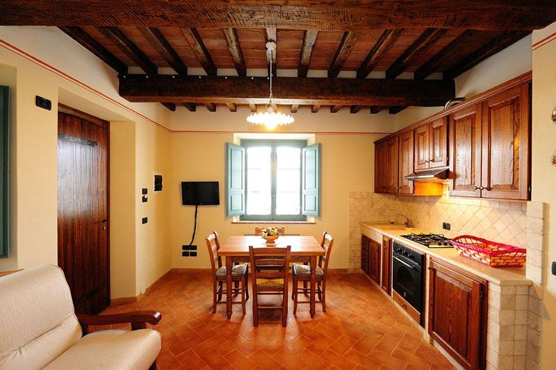 La Fiorita - Lavanda - Image 1 - Vergelle - rentals
