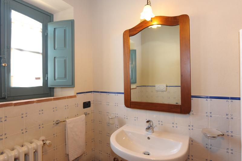 La Fiorita - Ortensia - Image 1 - Vergelle - rentals