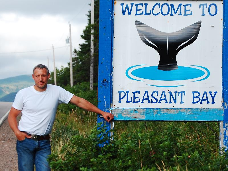 Welcome to Pleasant Bay - The Old Salt - Pleasant Bay - rentals