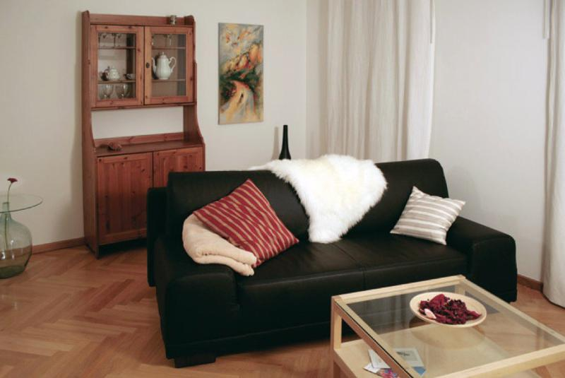 Vacation Apartment in Dresden - quiet, central, comfortable (# 8802) #8802 - Vacation Apartment in Dresden - quiet, central, comfortable (# 8802) - Dresden - rentals