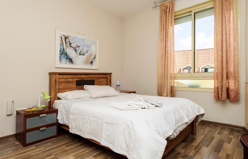 Holiday Raanana apartment - Great View #34 - Image 1 - Ra'anana - rentals