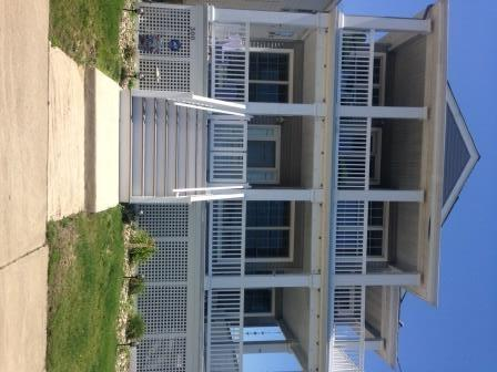 300 West Avenue 1st Floor 126548 - Image 1 - Ocean City - rentals