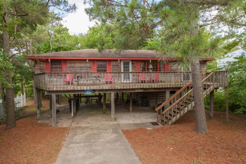 GALLAGHER - Image 1 - Virginia Beach - rentals
