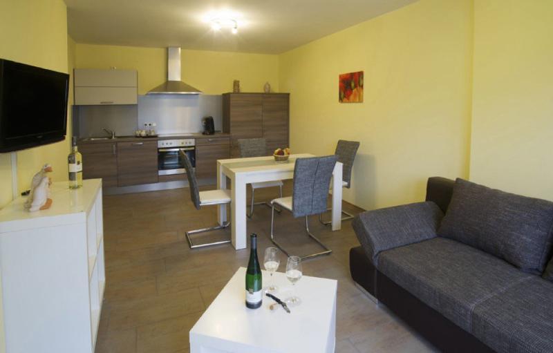 Vacation Apartment in Detzem - quiet, comfortable, bright (# 8806) #8806 - Vacation Apartment in Detzem - quiet, comfortable, bright (# 8806) - Detzem - rentals